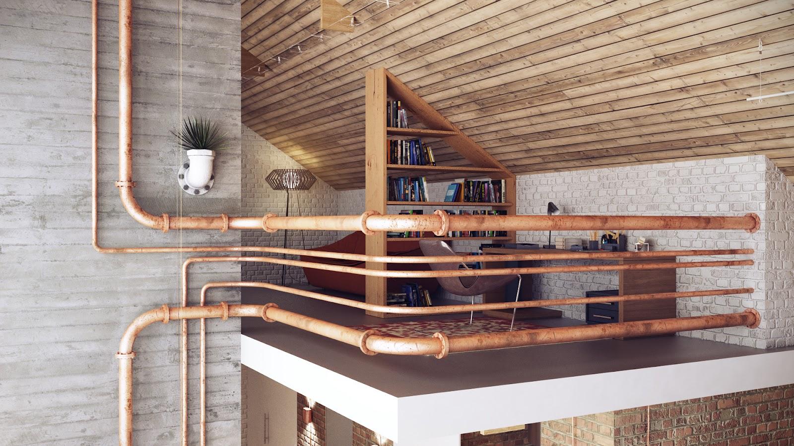 1-Industrial-pipe-railings.jpeg