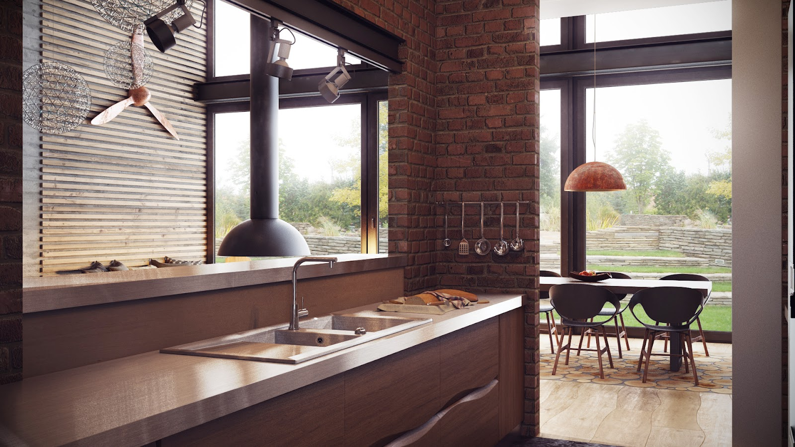 1-Sleek-kitchen-design.jpeg
