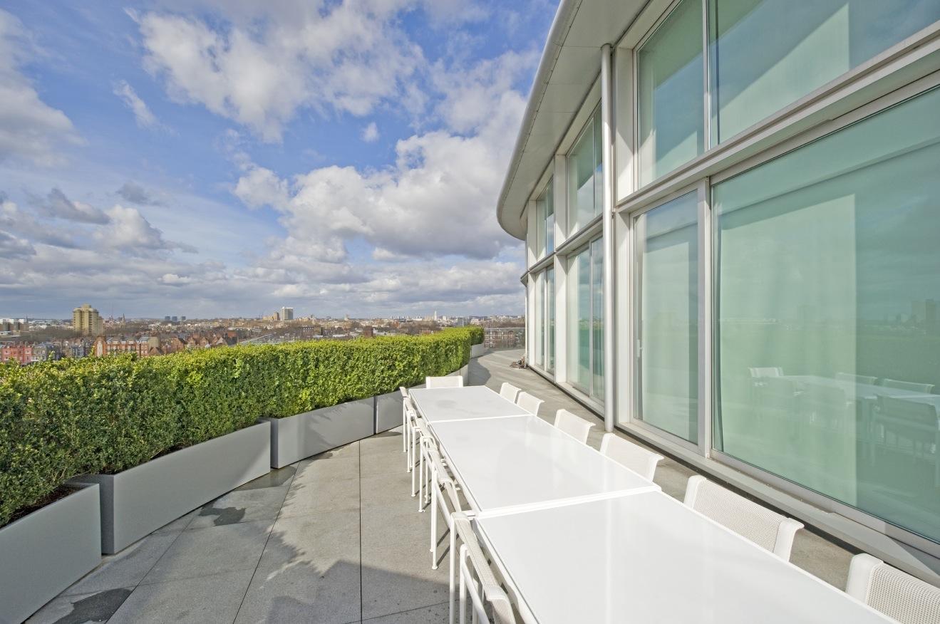 11-Roof-terrace.jpeg