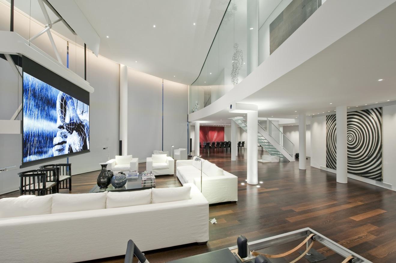 3-Glazed-mezzanine.jpeg