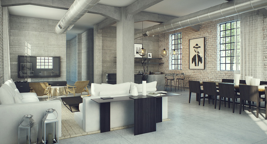 3-Industrial-Interior-design.jpeg