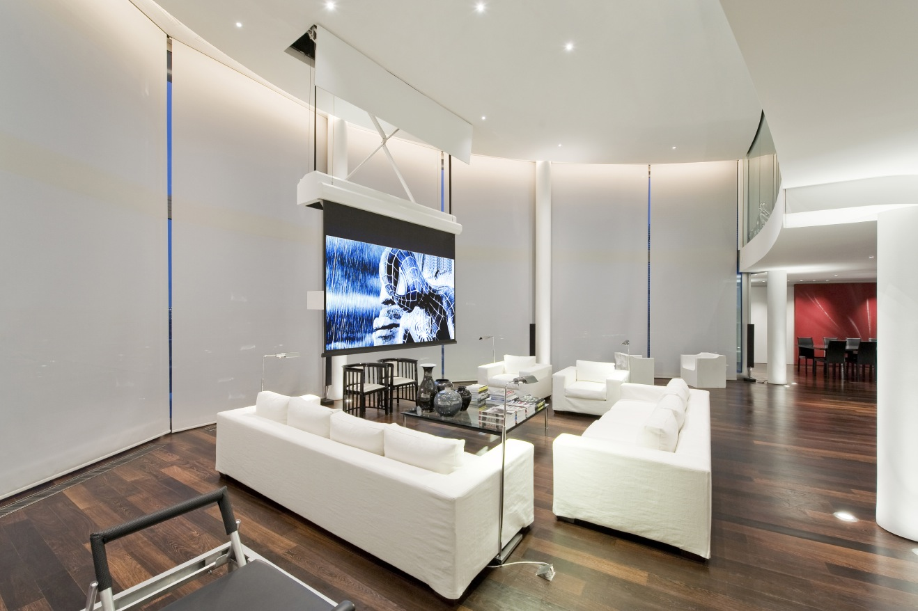 4-Contemporary-white-lounge.jpeg