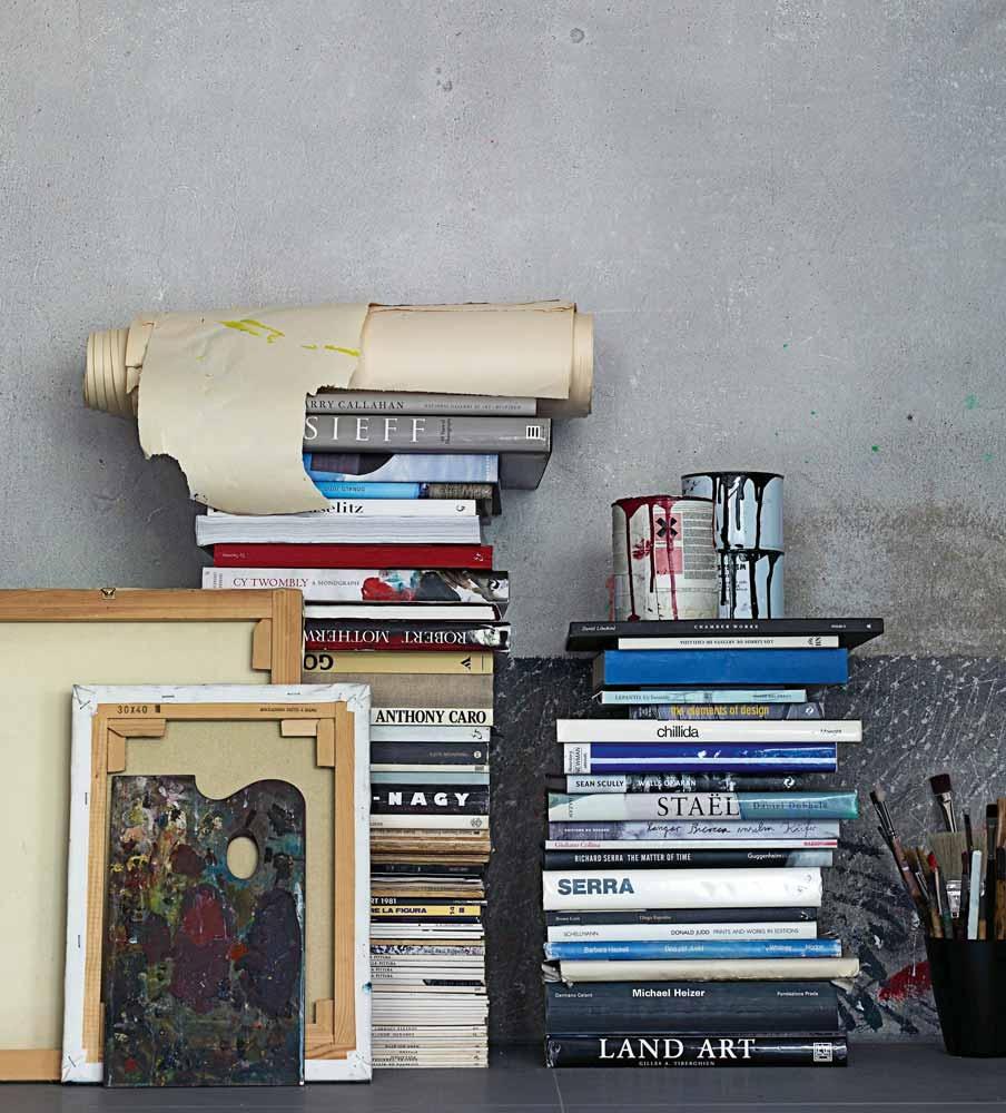 Art-book-collection.jpeg
