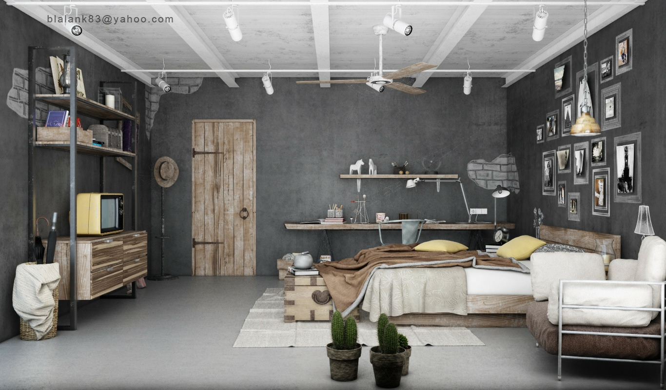 Gray-brown-bedroom-decor.jpeg