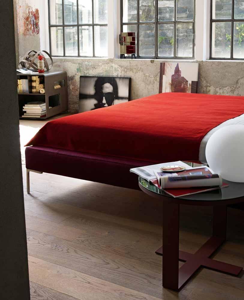 Red-bed-linen.jpeg