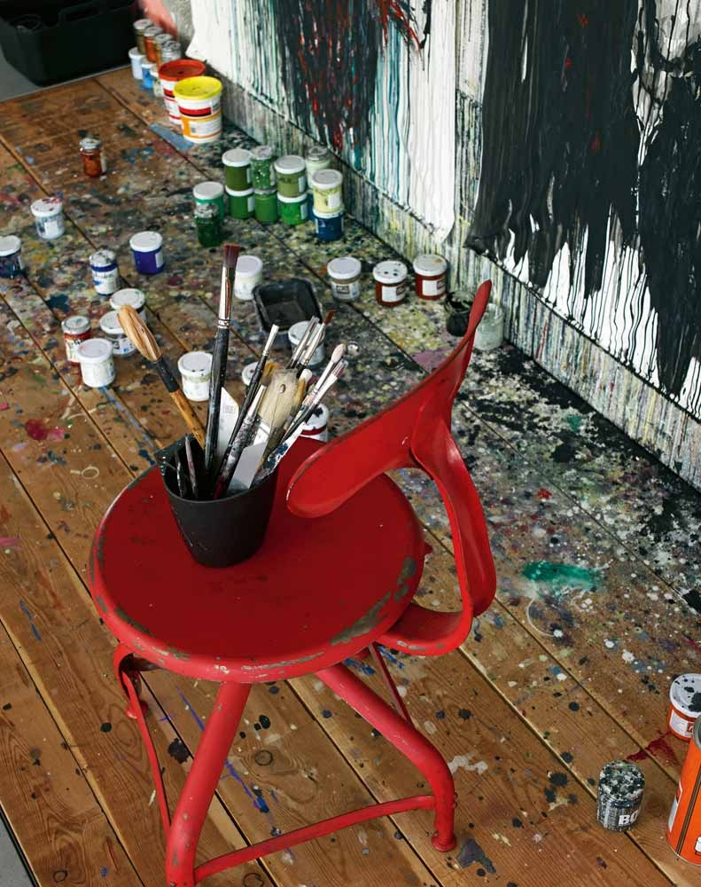 Red-chair.jpeg