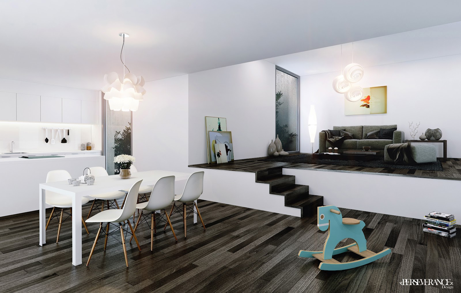 White-dining-room-suite.jpg
