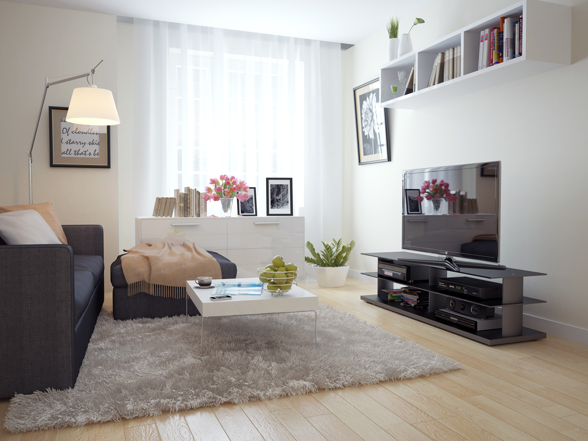 White-living-room.jpg