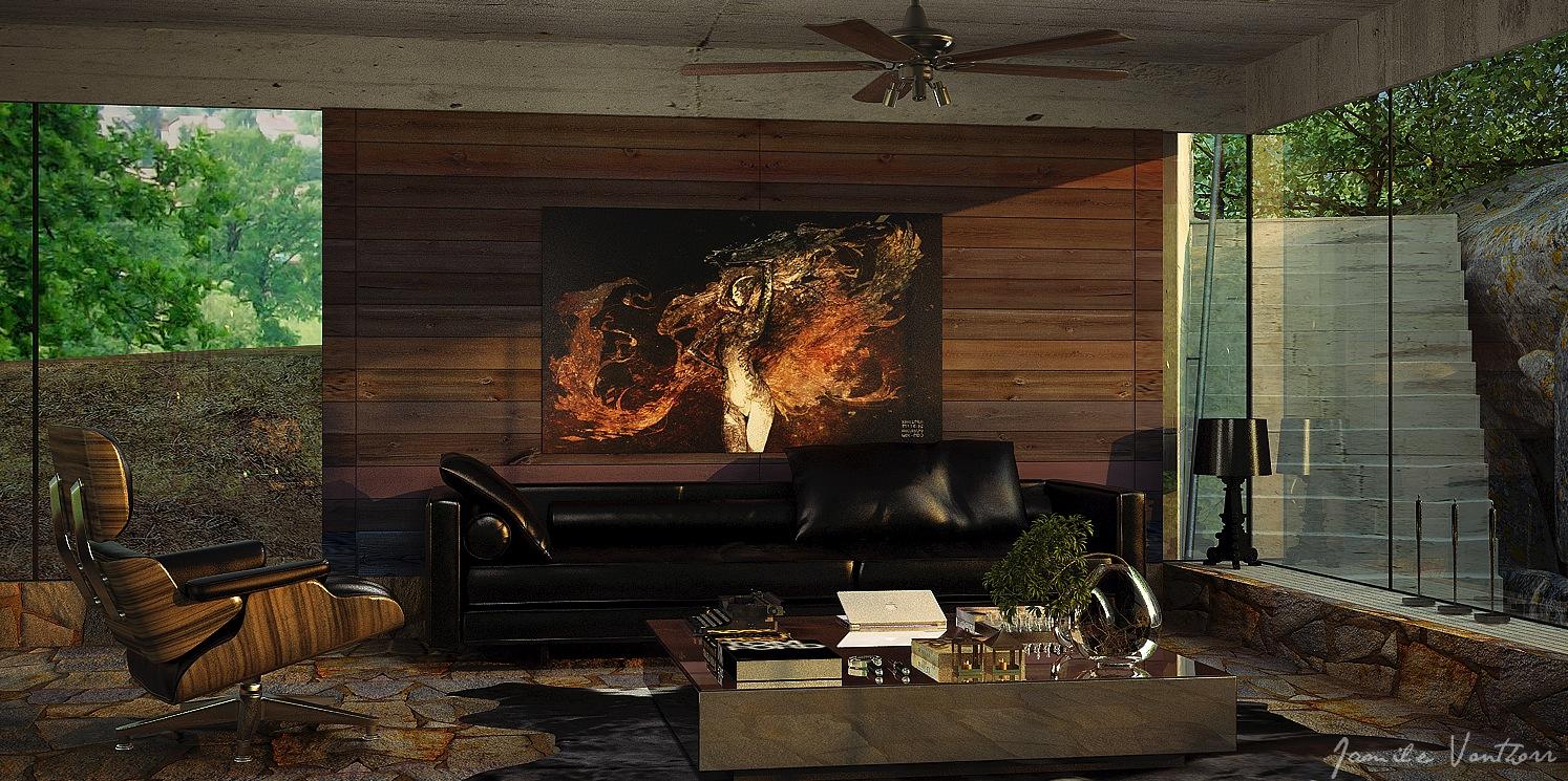 Wood-wall-paneling.jpeg