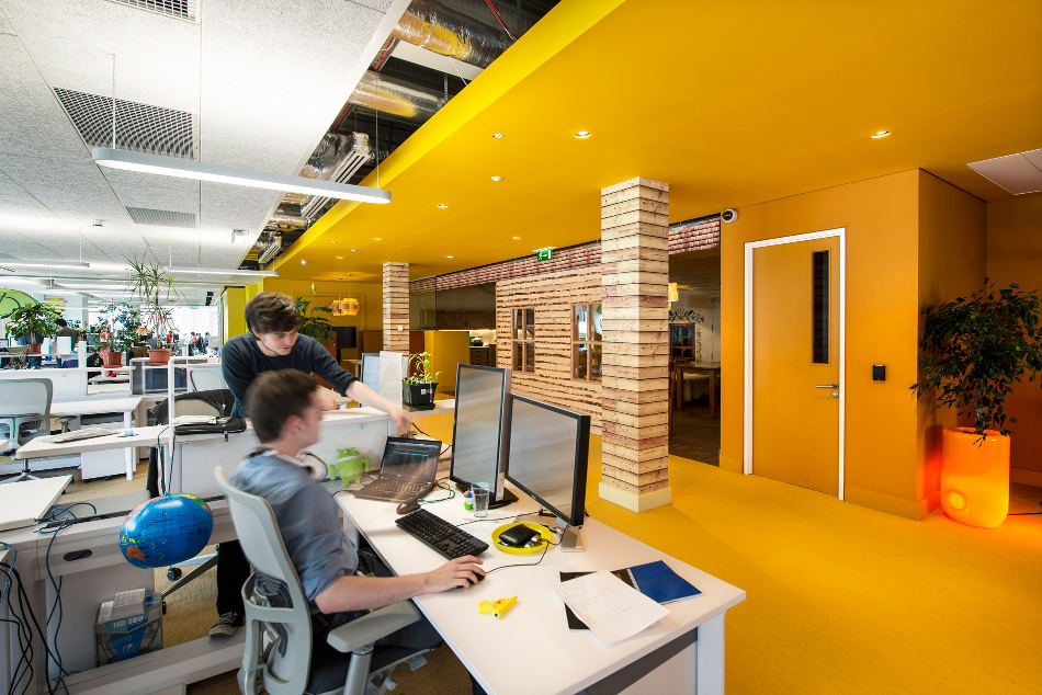 Office Beautiful Munich Google Model Welcome To King Iniohos Is A Exciting Office  Beautiful Munich Google By Popular Interior Design Interior Home Design ...