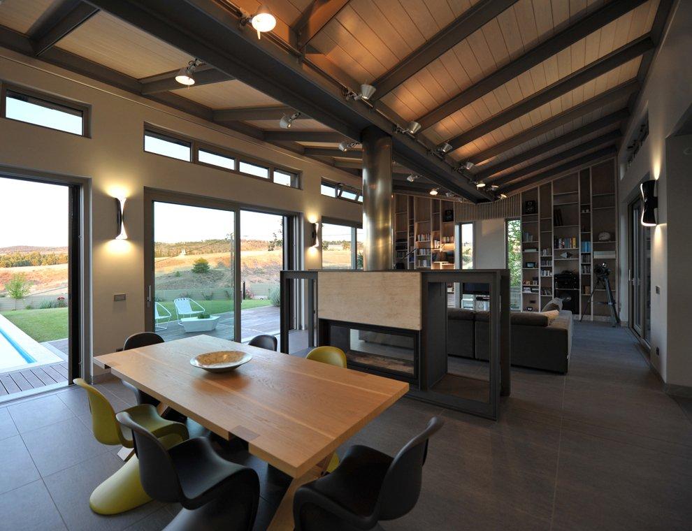 | interior modern kitchen dining spaceInterior Design Ideas.