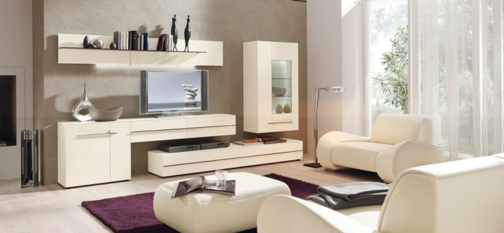 Designs Of Furniture For Living Room | Gopelling.net