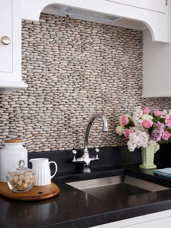 50 kitchen backsplash ideas