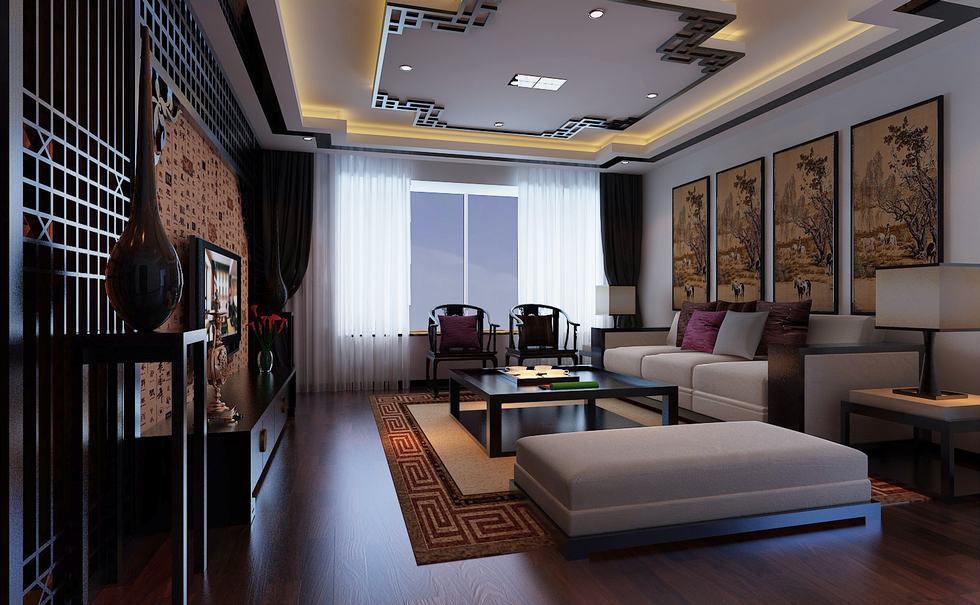 Interior Decoration Modular Kitchen