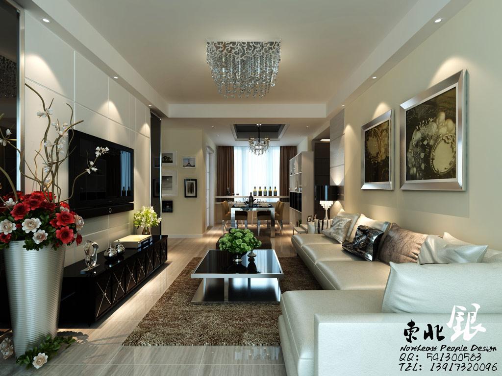 Sophisticated Chinese Interior Interior Design Ideas