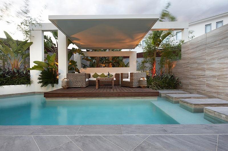 External Sitting Areas on Backyard Lounge Area Ideas id=31942
