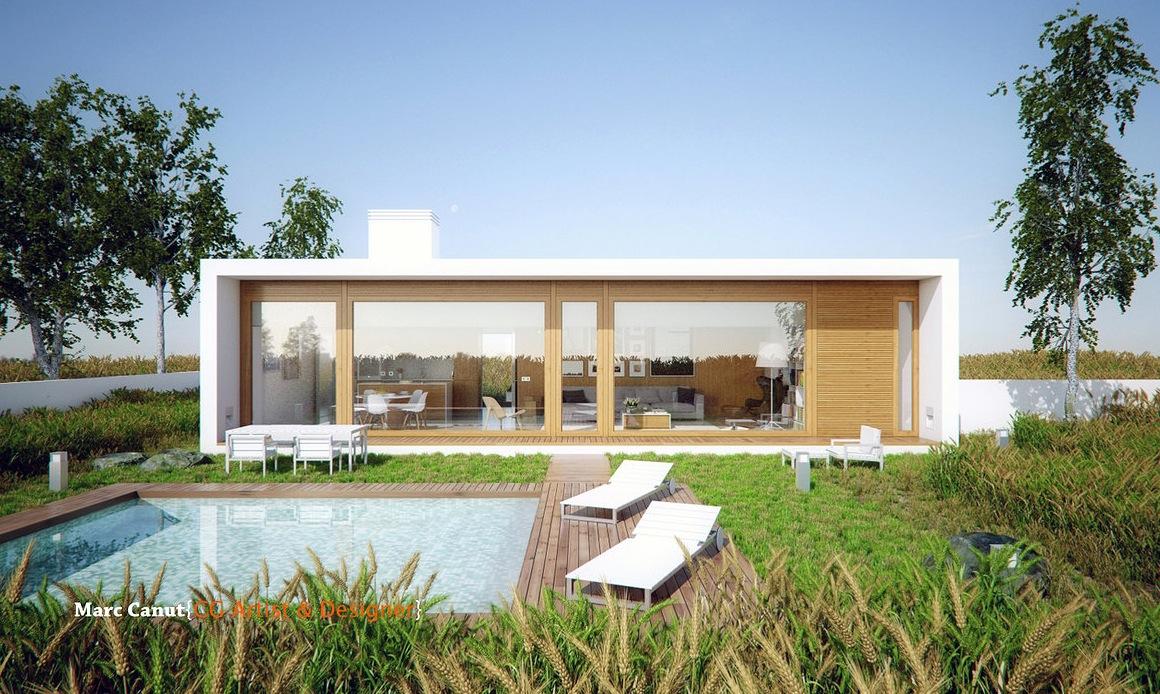 backyard guest cottage plans high quality design