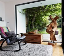 sitting-area-glass-extension-15-210x185 Indoor Skylights: 37 Beautiful Examples To Tempt You To Have One For Yourself