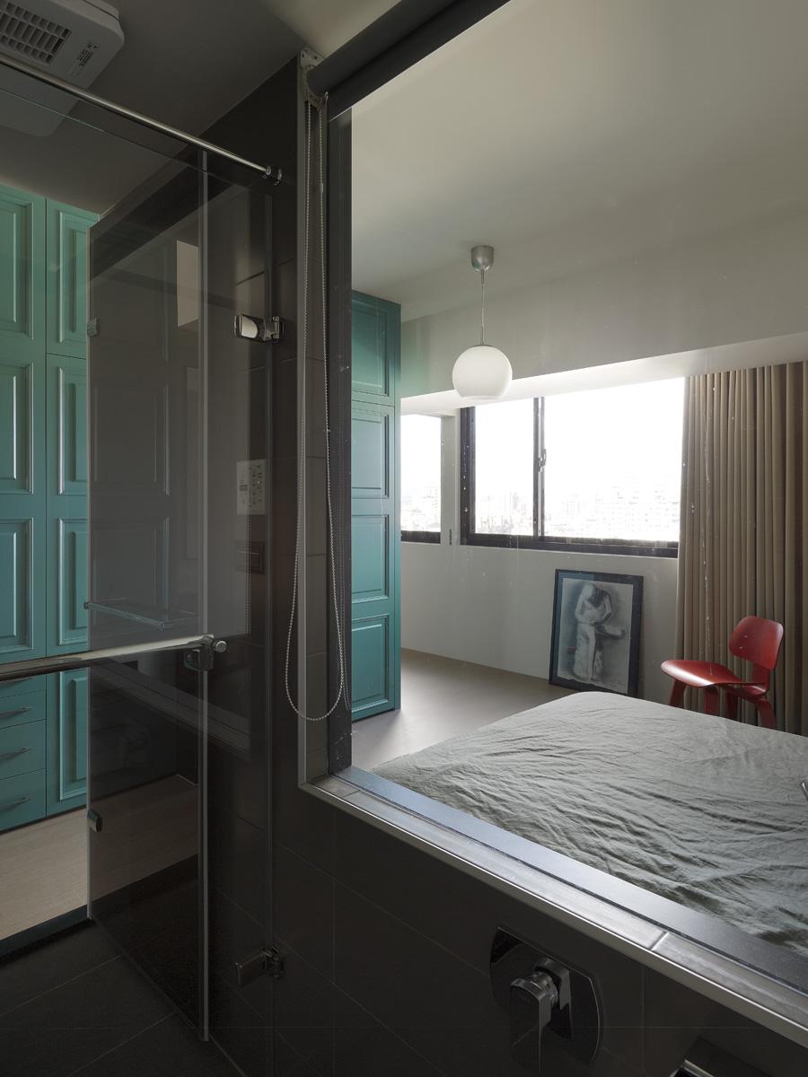10 Modern Master Bedroom Interior Design Ideas
