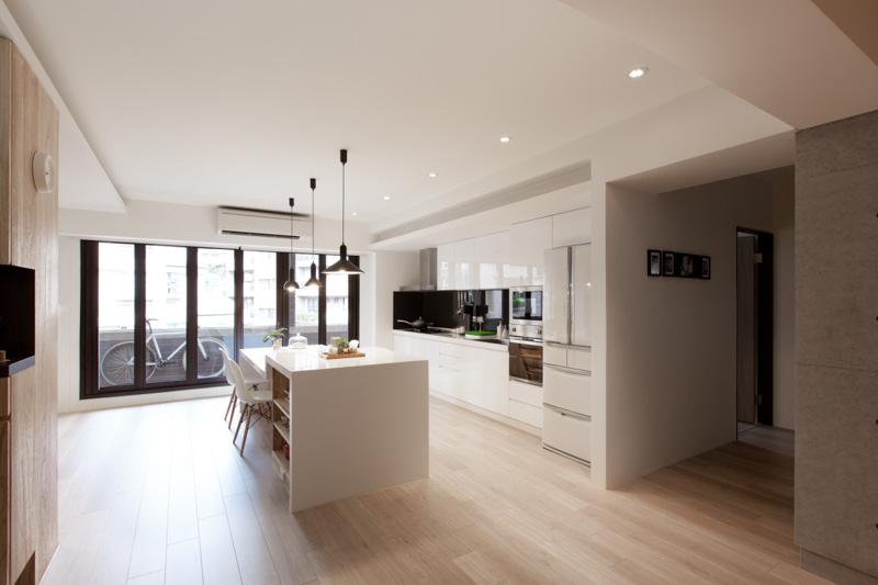 Family Rooms Interior Designs Latest