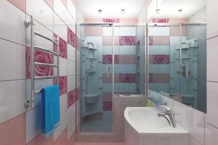 interior designing tips interior design interior angles interior