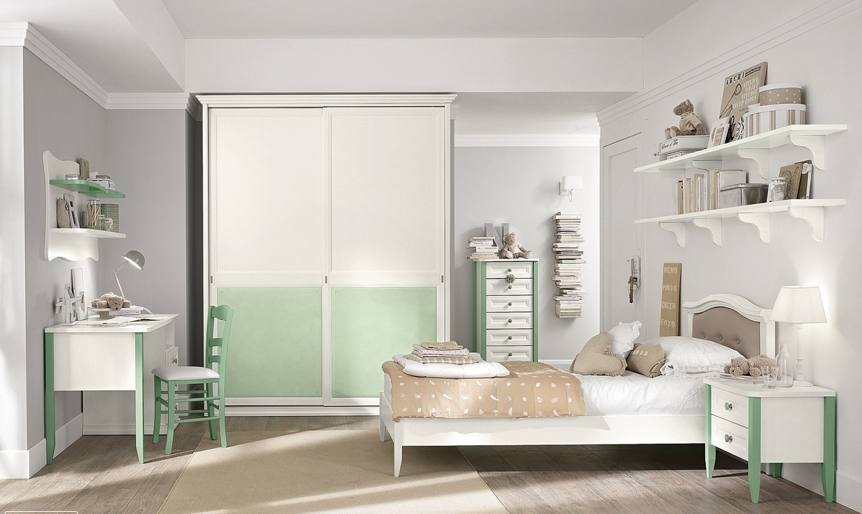 Modern Kid's Bedroom Design Ideas on Teenage:m5Lo5Qnshca= Room Ideas  id=61895