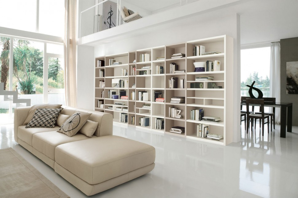 Modern Living Room Wall Units With Storage Inspiration on Living Room Wall Units id=36713