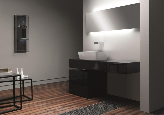 Ultra Modern Small Bathroom Designs ultra modern small bathroom designs : brightpulse