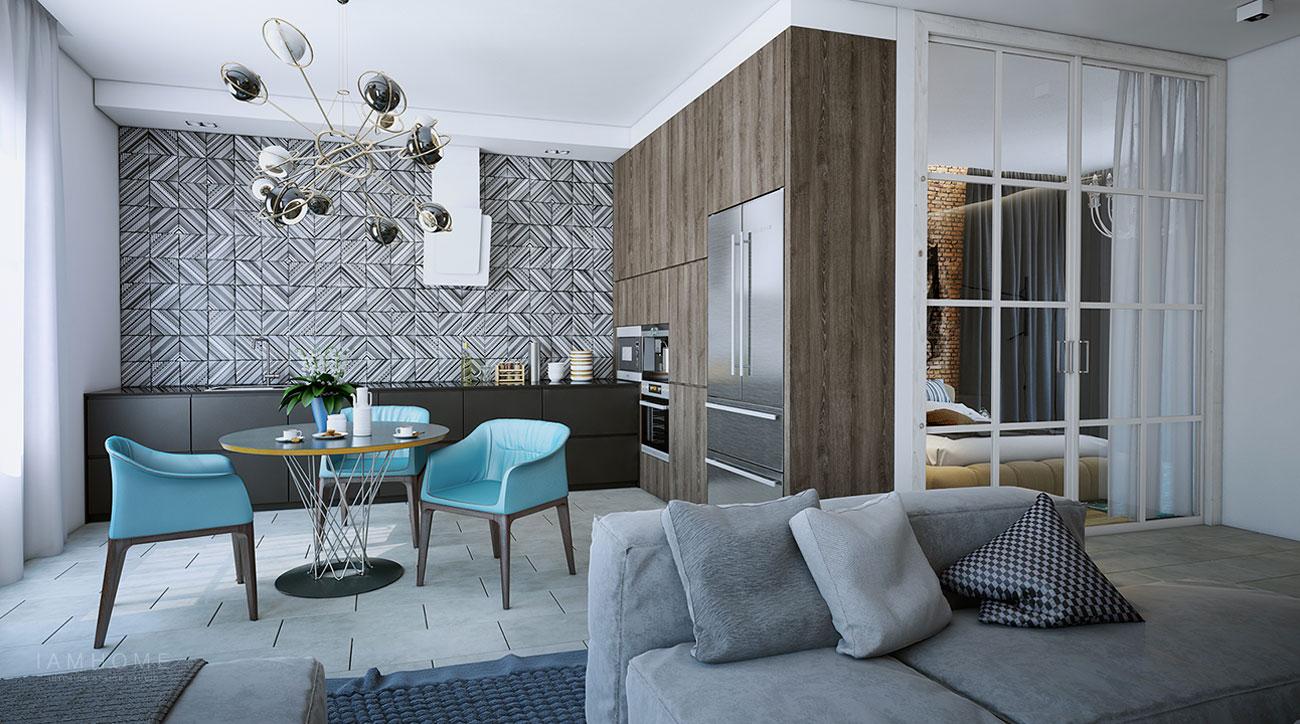 Apartment Decor Themes
