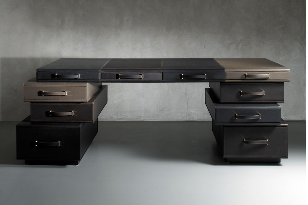 Hobby Lobby Storage Furniture