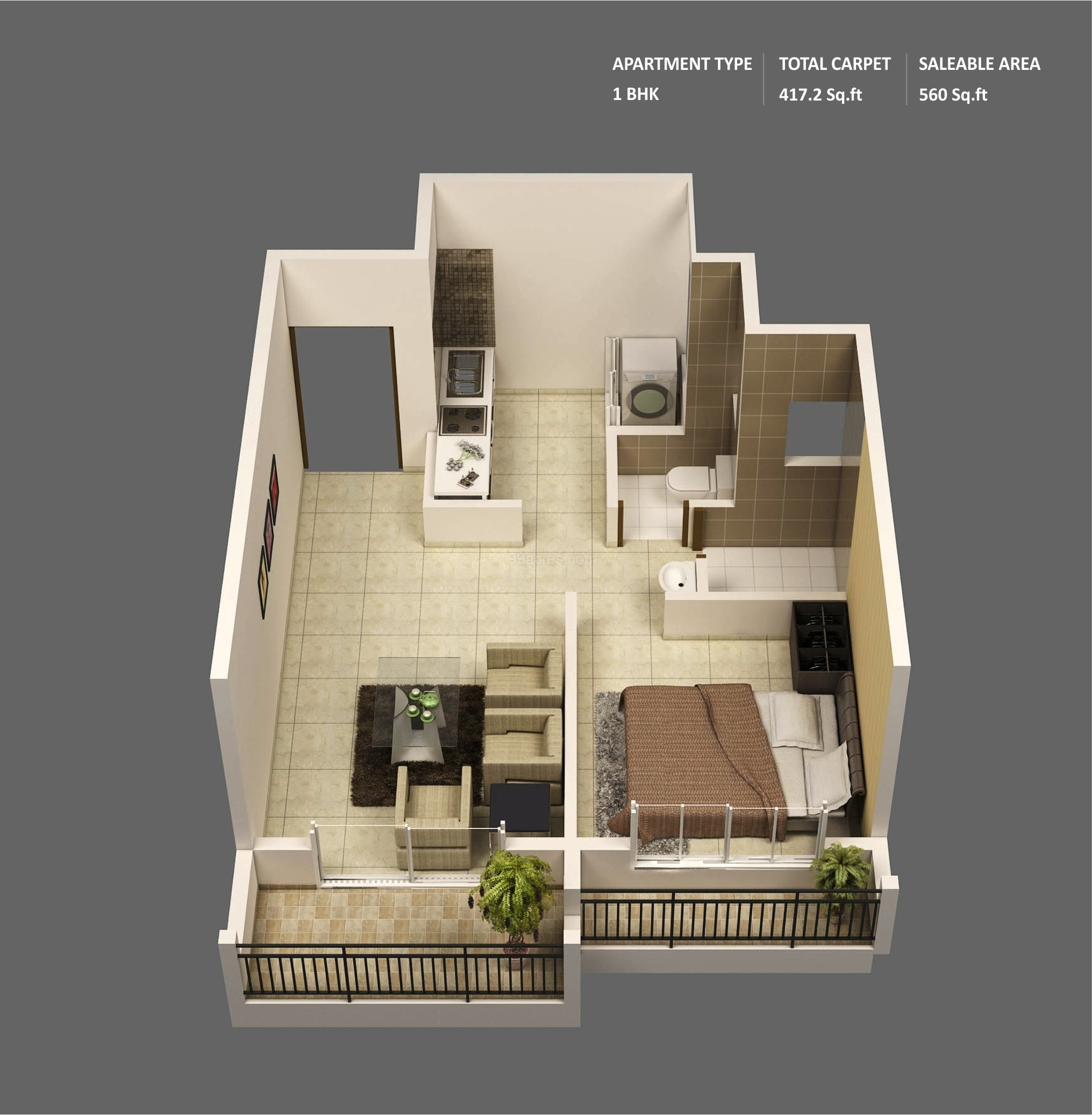 Best Of Home Plans With Apartments Attached House Floor