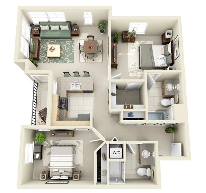 Small Living Rooms Bloxburg Houses