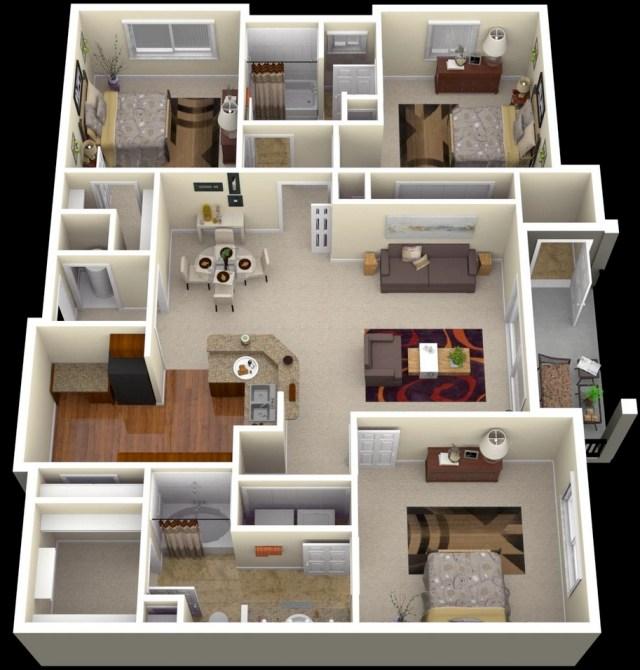 Home Design Home Plans Brightchat Co