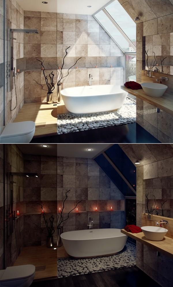 Sunlight Bathrooms moorabbin