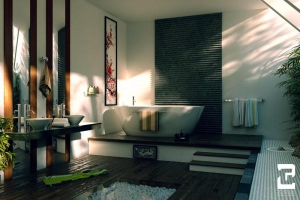 moorabbin bathroom and kitchen centre