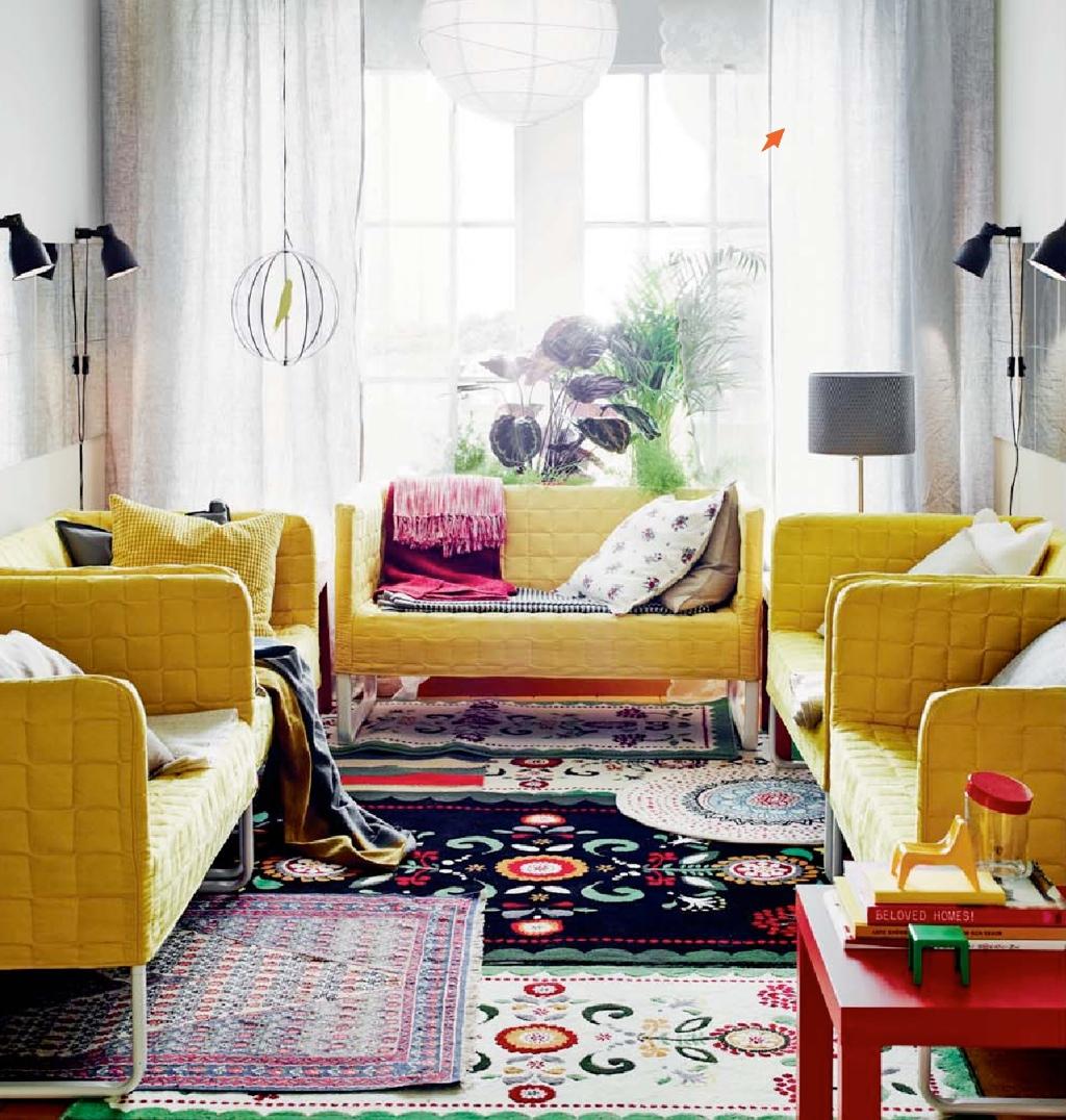 ikea living room furniture 2015 | Interior Design Ideas.