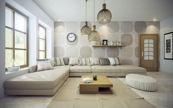 Urban Living Interior Desk Wall Decor