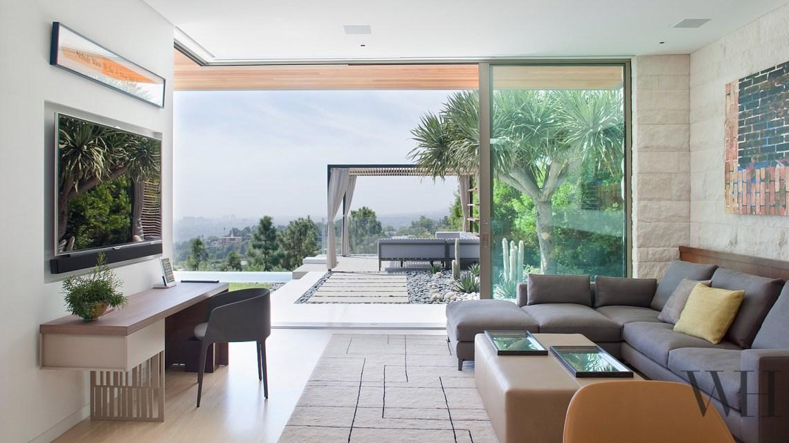 | modern-interior-designInterior Design Ideas.
