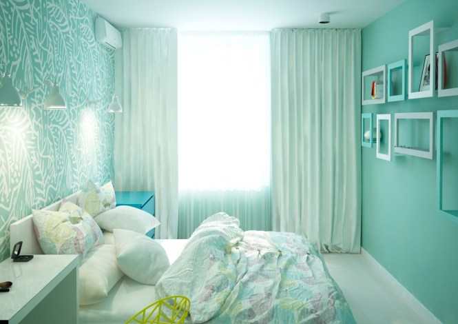 Green Bedroom Interior Design Ideas Seafoam Green Bedroom Walls Bedroom Style Ideas Sea Foam Green