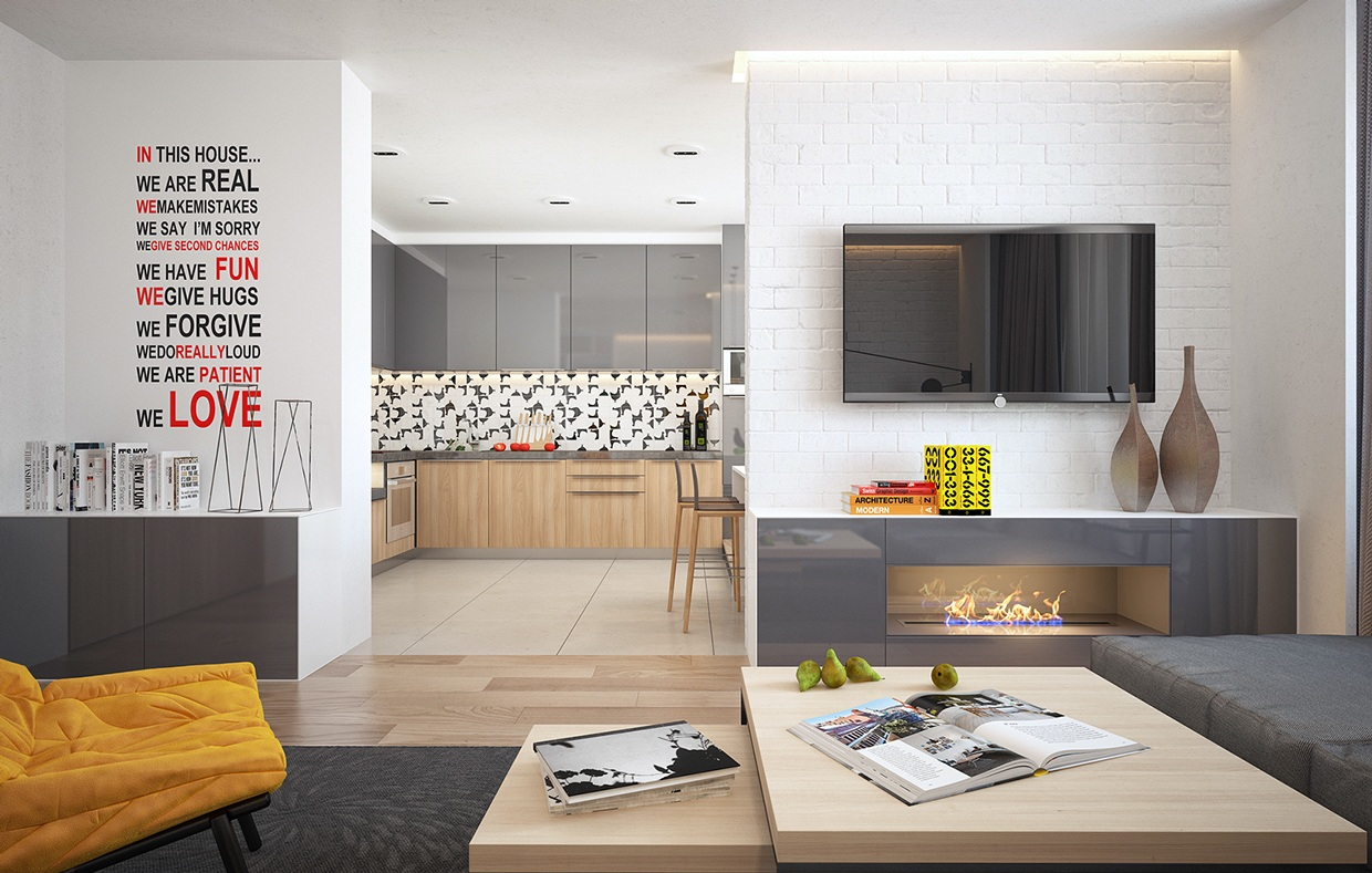 Playful-apartment-design