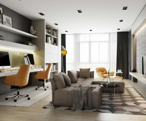 Magnificent Design For Small Living Rooms Ideas Outstanding Room Decoration With White
