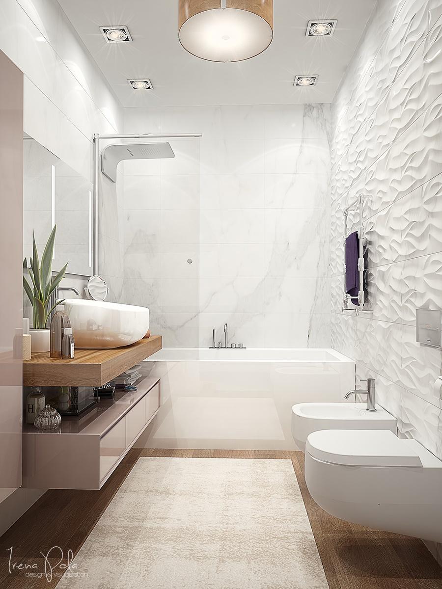 Super Luxurious Apartment In Kiev Ukraine