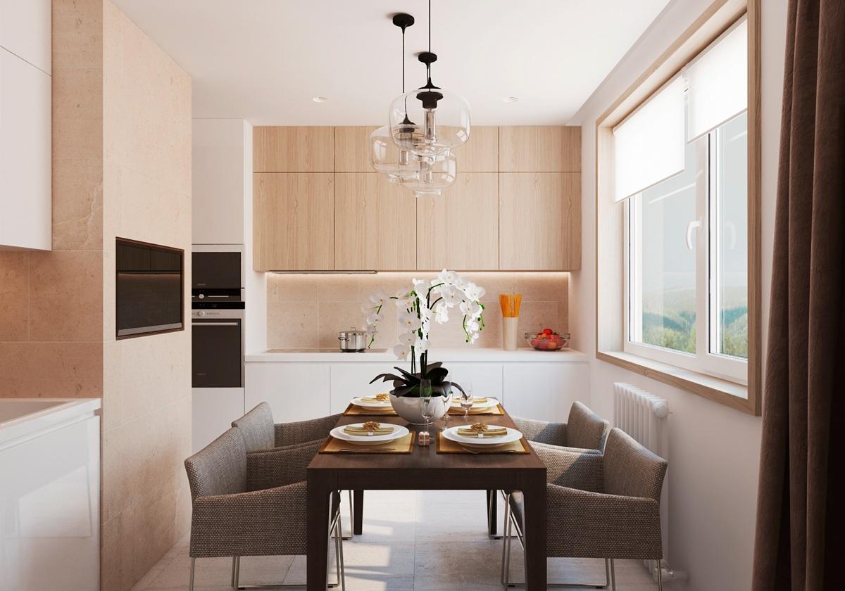 Warm Modern Interior Design on Modern House Ideas Interior  id=89503