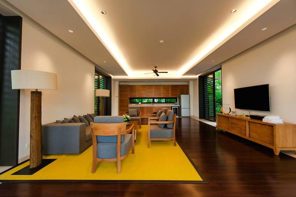 Mustard Yellow Area Rug Interior Design Ideas