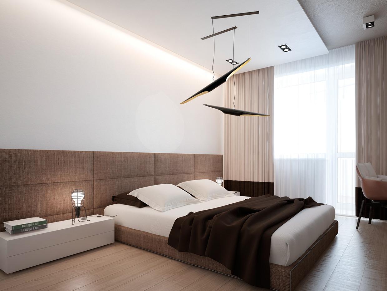 comfortable-bedroom   Interior Design Ideas. on Comfortable Bedroom Ideas  id=55072