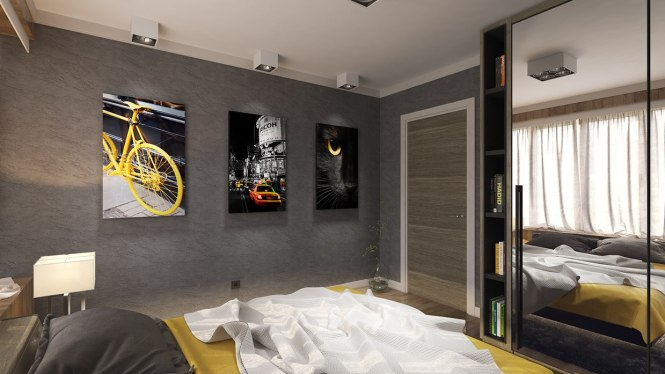 Bedroom Comfortable Elements Of Feng Shui Interior Decor For With Photo Impressive