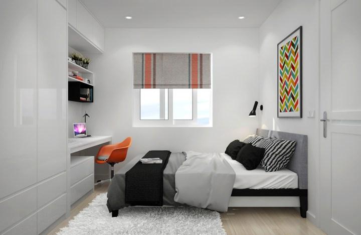 Small Bedroom Design Interior Ideas. small bedrooms interior design   Decoratingspecial com