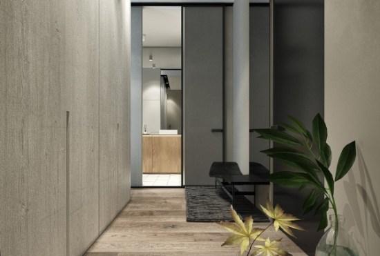 apartment-interior-design