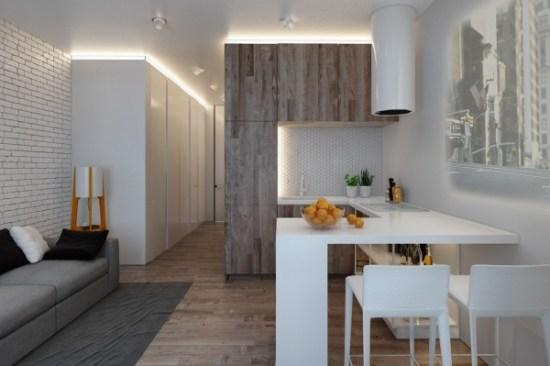 cute-apartment-ideas