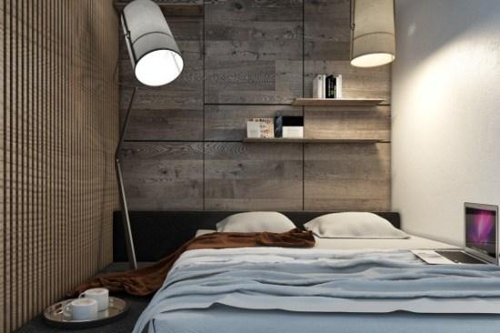 simple-bedroom-interior